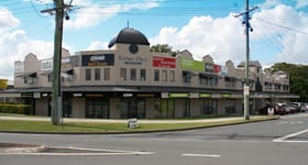 Offices commercial property leased at Suite 8 West 2 Fortune Street Coomera QLD 4209