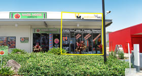 Medical / Consulting commercial property for lease at 1A/2 Halpine Drive Mango Hill QLD 4509