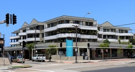 Retail commercial property for lease at 1248 Pittwater Road Narrabeen NSW 2101
