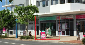 Shop & Retail commercial property for lease at 104/640 Oxley Road Corinda QLD 4075