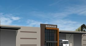 Factory, Warehouse & Industrial commercial property for lease at 9-11 Stephens Road Queanbeyan NSW 2620