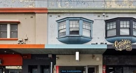 Offices commercial property for lease at 1/29 Carlisle Street St Kilda VIC 3182