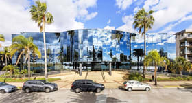 Offices commercial property for lease at Level 3 (part)/251 Wharf Road Newcastle NSW 2300
