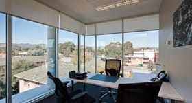 Offices commercial property for lease at 169 Fullarton Road Dulwich SA 5065
