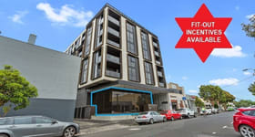 Shop & Retail commercial property for lease at 165 Gladstone Street South Melbourne VIC 3205
