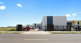 Showrooms / Bulky Goods commercial property for lease at 1/21 Futures Road Cranbourne West VIC 3977