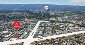 Industrial / Warehouse commercial property for lease at Unit 1/7 - 13 Ridley Street Hindmarsh SA 5007