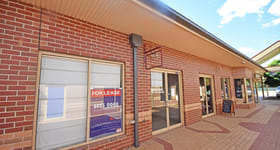 Offices commercial property for lease at 3/45 Hawkins Street Howlong NSW 2643