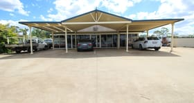 Industrial / Warehouse commercial property for lease at 40 Canning Street Drayton QLD 4350