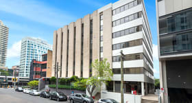 Medical / Consulting commercial property for lease at Suite 602/12 Thomas Street Chatswood NSW 2067