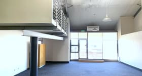 Offices commercial property for lease at Beaconsfield NSW 2015