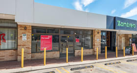 Shop & Retail commercial property for lease at 207 Wanneroo Road Tuart Hill WA 6060