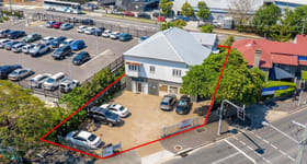 Medical / Consulting commercial property for lease at Office/51 Edmondstone Street South Brisbane QLD 4101