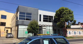 Medical / Consulting commercial property for lease at Level 1/360 Ascot Vale Rd Moonee Ponds VIC 3039