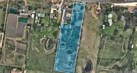 Industrial / Warehouse commercial property for lease at 909 Bringelly Road Bringelly NSW 2556