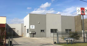 Industrial / Warehouse commercial property for lease at 2/30 Marriot Street Cannington WA 6107