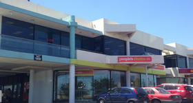 Offices commercial property for lease at 1/111 Beach Road Christies Beach SA 5165