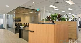 Offices commercial property for lease at CW8/520 Oxford Street Bondi Junction NSW 2022