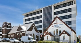 Medical / Consulting commercial property for lease at Level 5, 2 Rooms/15 Kensington Street Kogarah NSW 2217
