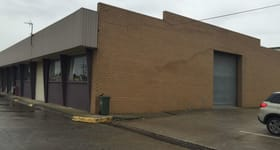 Shop & Retail commercial property for lease at 1/391 Settlement Road Thomastown VIC 3074