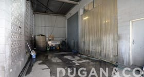 Factory, Warehouse & Industrial commercial property for sale at 45 Frederick Street Northgate QLD 4013