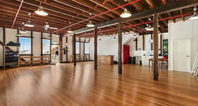 Offices commercial property for lease at 37 Nicholson Street Balmain NSW 2041