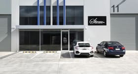 Shop & Retail commercial property for lease at 11 Blackwood Drive Altona North VIC 3025