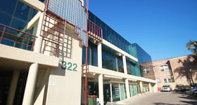 Medical / Consulting commercial property for lease at Shop 5/322 Kingsgrove Road Kingsgrove NSW 2208