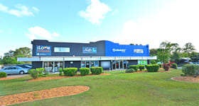 Factory, Warehouse & Industrial commercial property for lease at Unit 3/1 Rene Street Noosaville QLD 4566