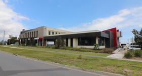 Offices commercial property for lease at 335 Ballarto Road Carrum Downs VIC 3201