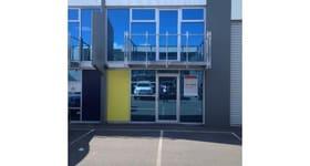 Industrial / Warehouse commercial property leased at 11/38 Christensen Street Cheltenham VIC 3192