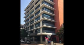 Offices commercial property for lease at Level 5/47 Mitchell Street Darwin City NT 0800