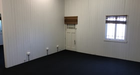 Parking / Car Space commercial property for lease at 51 Edmondstone Street South Brisbane QLD 4101