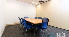Serviced Offices commercial property for lease at 3/711 High Street Kew East VIC 3102