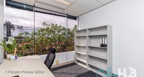Serviced Offices commercial property for lease at SH3/711 High Street Kew East VIC 3102