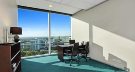Serviced Offices commercial property for lease at 18/60 Station Street Parramatta NSW 2150
