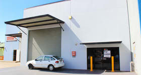 Offices commercial property for lease at Warehouse 3/207 - 217 McDougall Street Wilsonton QLD 4350