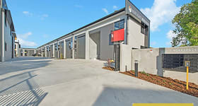 Offices commercial property for lease at 16 Crockford Street Northgate QLD 4013