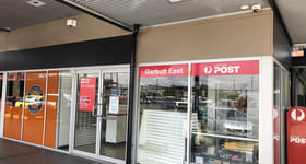 Retail commercial property for lease at 221 Ingham Road Garbutt QLD 4814