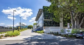 Offices commercial property for lease at 3 Westlink Court Darra QLD 4076