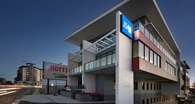 Offices commercial property for lease at Suite 4b/250 Pacific Highway Charlestown NSW 2290