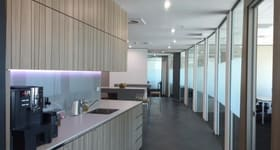 Offices commercial property for lease at CW1/19 Smith Street Darwin City NT 0800