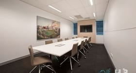 Offices commercial property for lease at 1.9,1.10/1 Westlink Court Darra QLD 4076