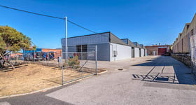 Factory, Warehouse & Industrial commercial property for lease at 3/10 Strang Street Beaconsfield WA 6162