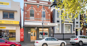 Offices commercial property for lease at 2/111 Fitzmaurice Street Wagga Wagga NSW 2650