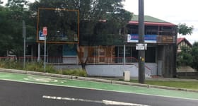 Offices commercial property for lease at Level 1 Suite 2a/1 Station Road Auburn NSW 2144