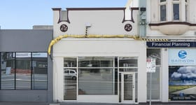 Offices commercial property leased at 43 Ryrie Street Geelong VIC 3220