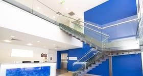 Offices commercial property for lease at Brisbane Technology Park 23 Hi Tech Court Eight Mile Plains QLD 4113