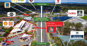 Retail commercial property for lease at 7A/44-50 Chambers Flat Road Waterford West QLD 4133