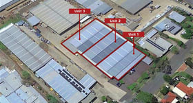 Industrial / Warehouse commercial property for lease at Sunnybank Hills QLD 4109
